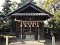 Haiden of Itsuki Shrine.jpg