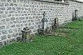 Haillainville, cimetière, tombe d'enfant 01.jpg