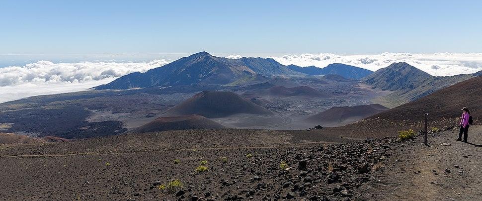 Haleakalā 2017(3)