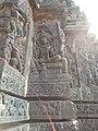 Halebid Muktaphala 14.jpg