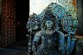 Halebidu (39).jpg