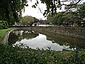 Half-moon Pond 半月池 - panoramio.jpg