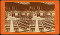 Hall of the House of Representatives, Washington, D.C, by Dodge, Collier & Perkins.jpg