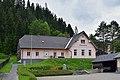 Halltal - Gemeindeamt - 1.jpg