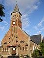 Halluin - Eglise Notre-Dame des Fièvres 1.jpg