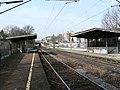 Haltepunkt Ebitzweg.jpg