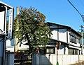 Hamachidori,Kamaishi.jpg