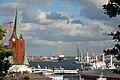 Hamburg-090612-0164-DSC 8261-Hafen-von-Jugendherberge.jpg
