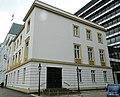 Hamburg-Neustadt, Hamburg, Germany - panoramio (49).jpg