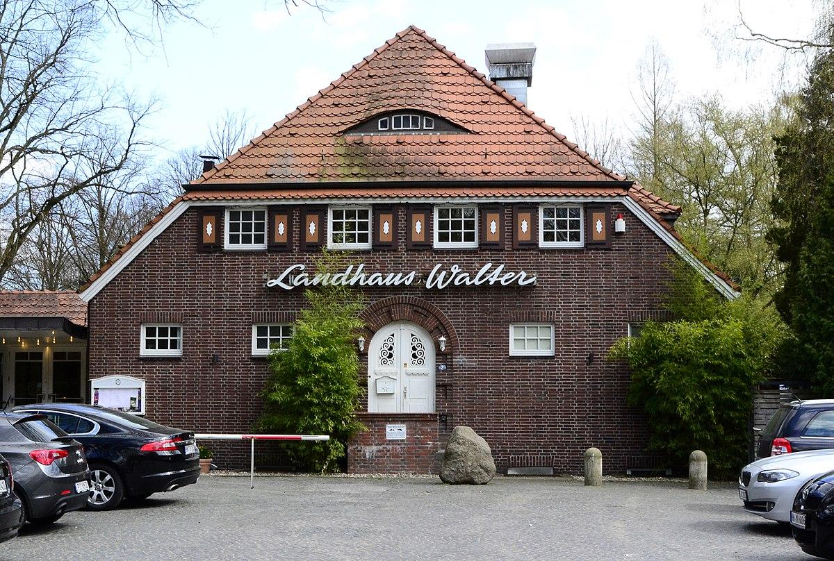Landhaus Walter - Wikipedia