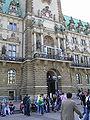 Hamburg RatHaus 16.jpg
