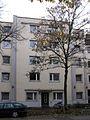 Hamburg Wilhelmsburg Veringstr81.jpg