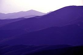 Hamedan - Alvand Peak - panoramio.jpg