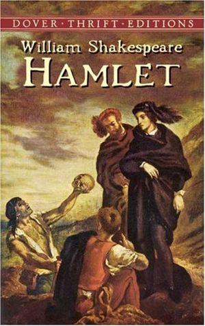 Hamlet_viliam.jpg
