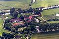 Hamm, Schloss Oberwerries -- 2014 -- 8808.jpg