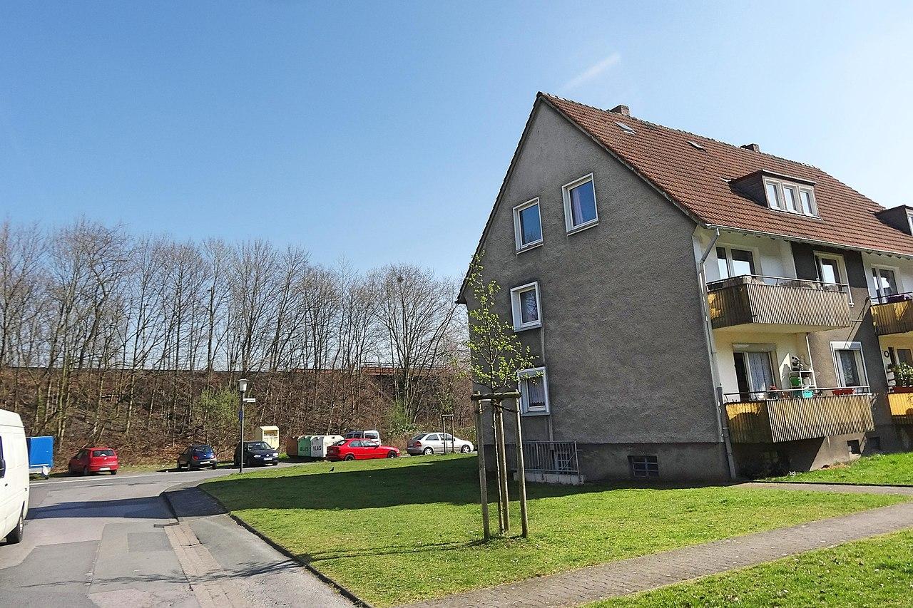 File:Hamm-Heessen, Hamm, Germany - panoramio (296).jpg