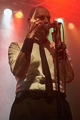 Hammer of Doom X Würzburg My Dying Bride 2.jpg