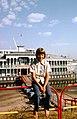 Hammond Slides Rostov-Ulyanovsk 36.jpg