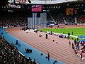 Hampden Park Glasgow Commonwealth Games Day 8.JPG