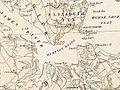 Hampton Roads 1859.jpg