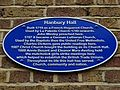 Hanbury Hall - Blue Plaque.jpg