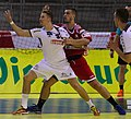 Handball-WM-Qualifikation AUT-BLR 067.jpg
