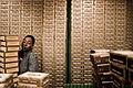 Handmade cigar production, process. Tabacalera de Garcia Factory. Casa de Campo, La Romana, Dominican Republic (14).jpg