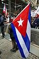 Hands Off Venezuela! (40224709853).jpg