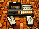 Hanimex TVG-070C (with cartridge and joysticks).jpg
