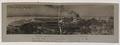 Hanlan's Point, Toronto (HS85-10-18514) original.tif