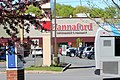 Hannaford Supermarket in Troy, New York.jpg