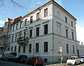 Hannover Komandanturstrasse 16.jpg