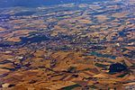 Hannover Rom -Luftaufnahmen- 2014 by-RaBoe 015.jpg