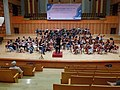 Hanoi Philharmonic Orchestra SAM 0398.jpg