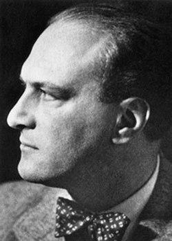 Hans Janowitz (1890-1954).jpg