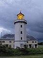 Hanstholm lighthouse 01.jpg