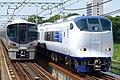 Hanwa-Line-225 281.jpg