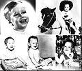 Happy Days kids as babies 1976.JPG