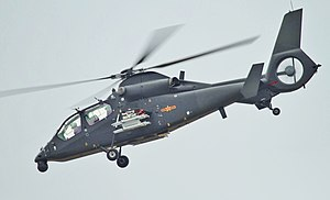 Harbin Z-19 helicopter (cropped).jpg