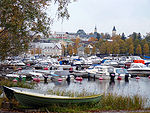 Harbour autumn.jpg