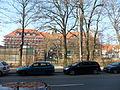 Hardenberg-Gymnasium Fürth März 2011 01.JPG