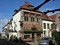 Harderwijk Kleine Marktstraat 1.JPG