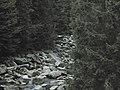 Harrachov - Kořenov - panoramio (8).jpg