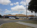 Harrison Ave NOLA May 2011 Lakeview Grocery.JPG