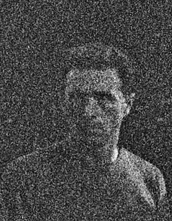 Harry Gregg Northern Irish footballer and manager