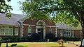 Hartwell City School.jpg