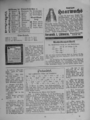 Harz-Berg-Kalender 1921 052.png