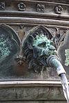 Hase-Brunnen in Hannover - Hu 12.jpg