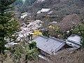 Hasedera Temple 長谷寺 - panoramio (17).jpg