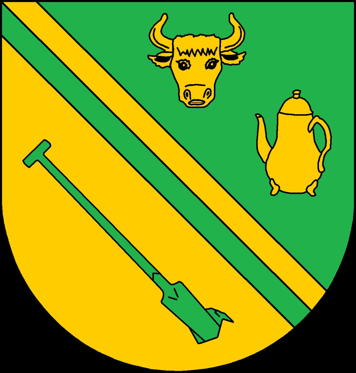 Gemeinde Viöl
